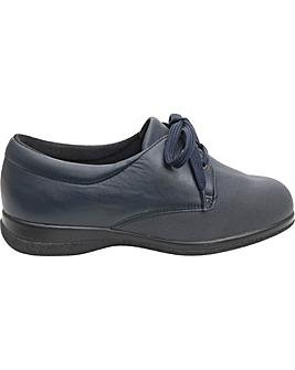 Sienna Shoes 5E+ Width