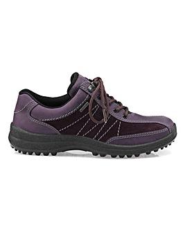 Hotter Mist Gore-Tex Shoe