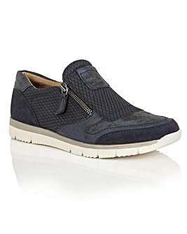 RELIFE MARIGOLD CASUAL SHOES