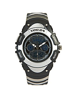 Tog24 Venum Sports Watch