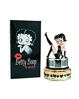 Betty Boop Party EDP Spray For Her