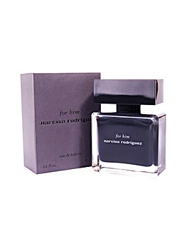 Narciso Rodriguez EDT Spray For Him