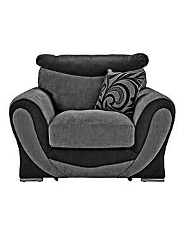 Renata Chair