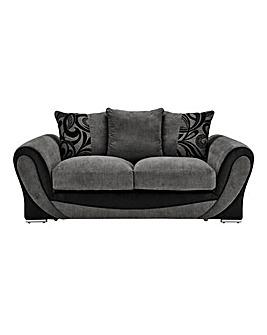 Renata Two Seater Sofa