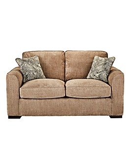 Palma Two Seater Sofabed