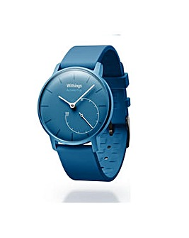 WITHINGS Activit� Pop Smartwatch