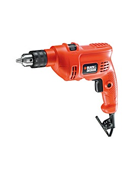 Black & Decker DIY Hammer Drill