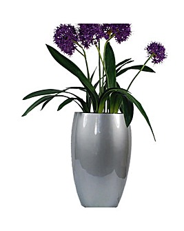 Artificial Plant Potted Allium
