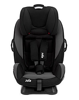 Joie Every Stage Group 0 /1/2/3 Car Seat