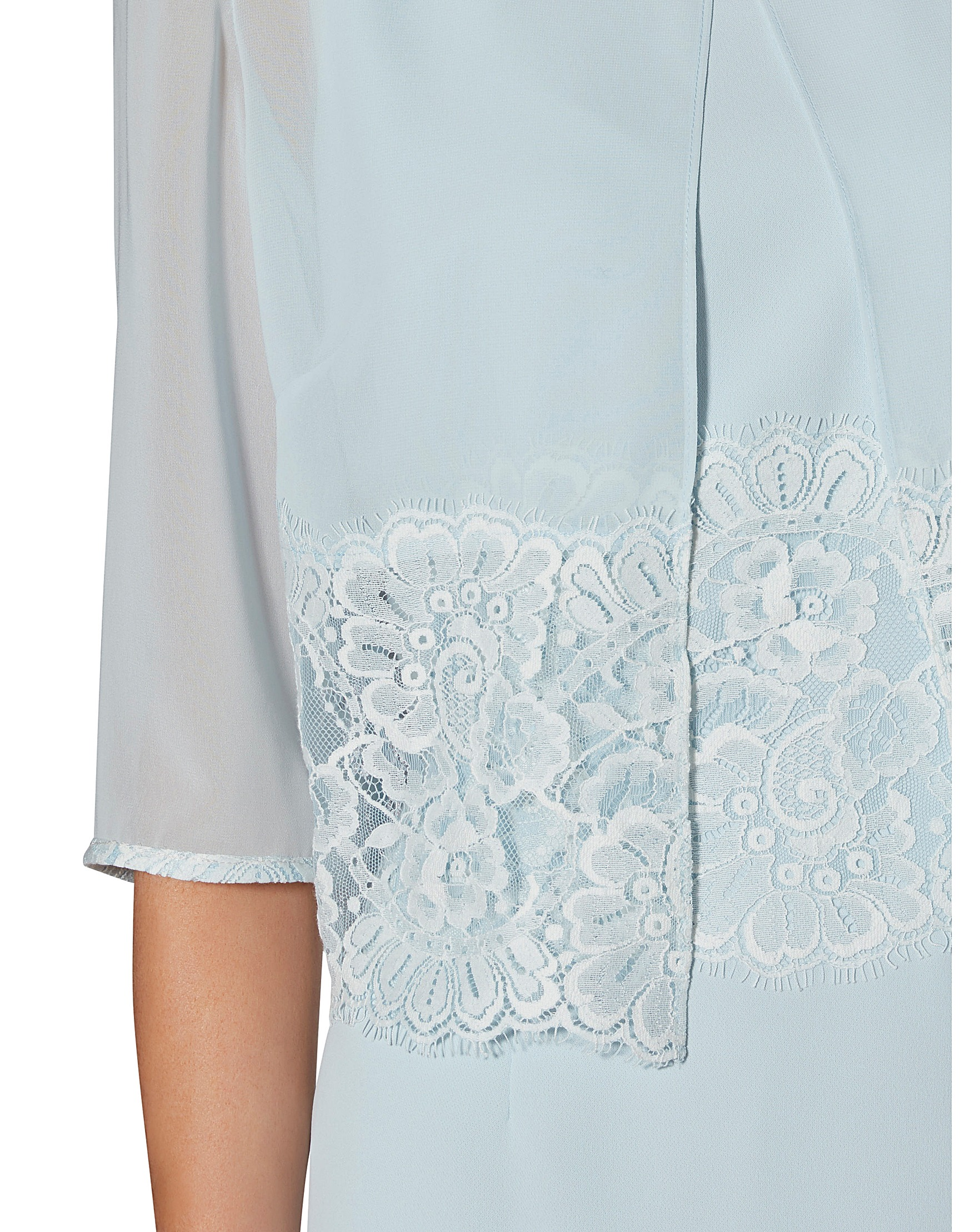 Gina Bacconi Millie Dress And Jacket | J D Williams