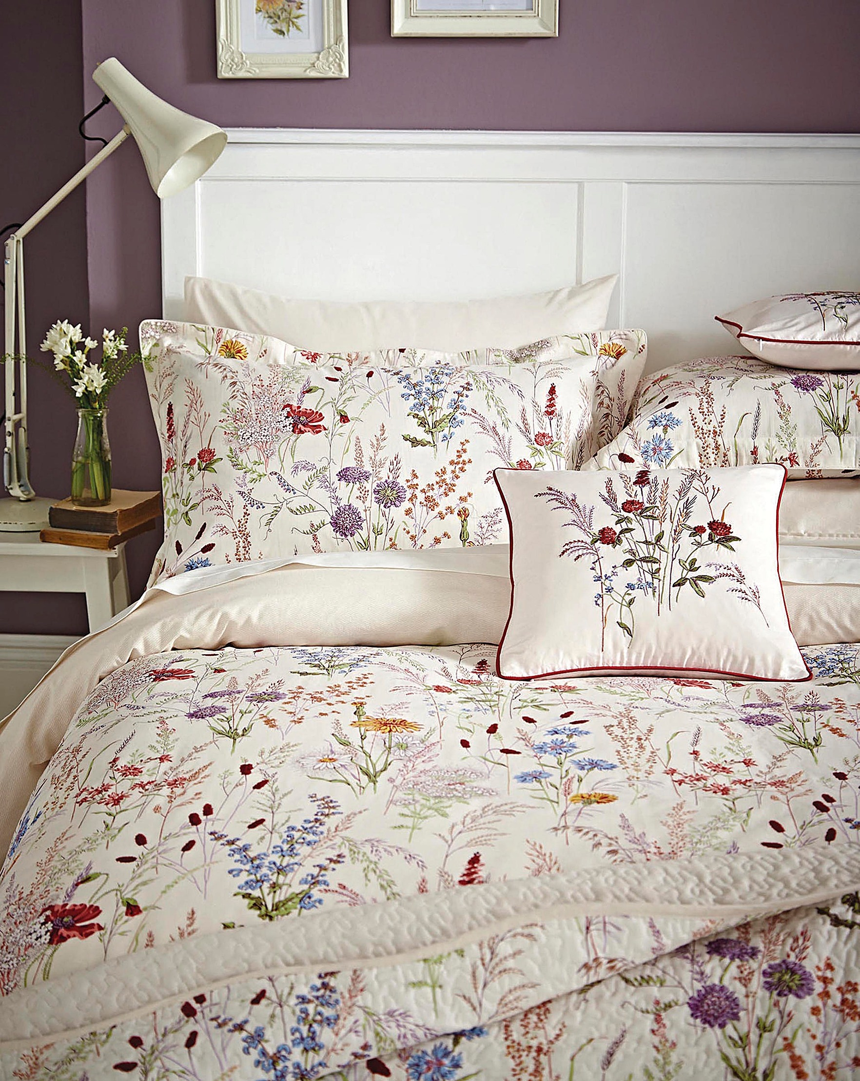 and bedding collection home cover bros linens at ohio block luxury list malibu scallop cleveland duvet