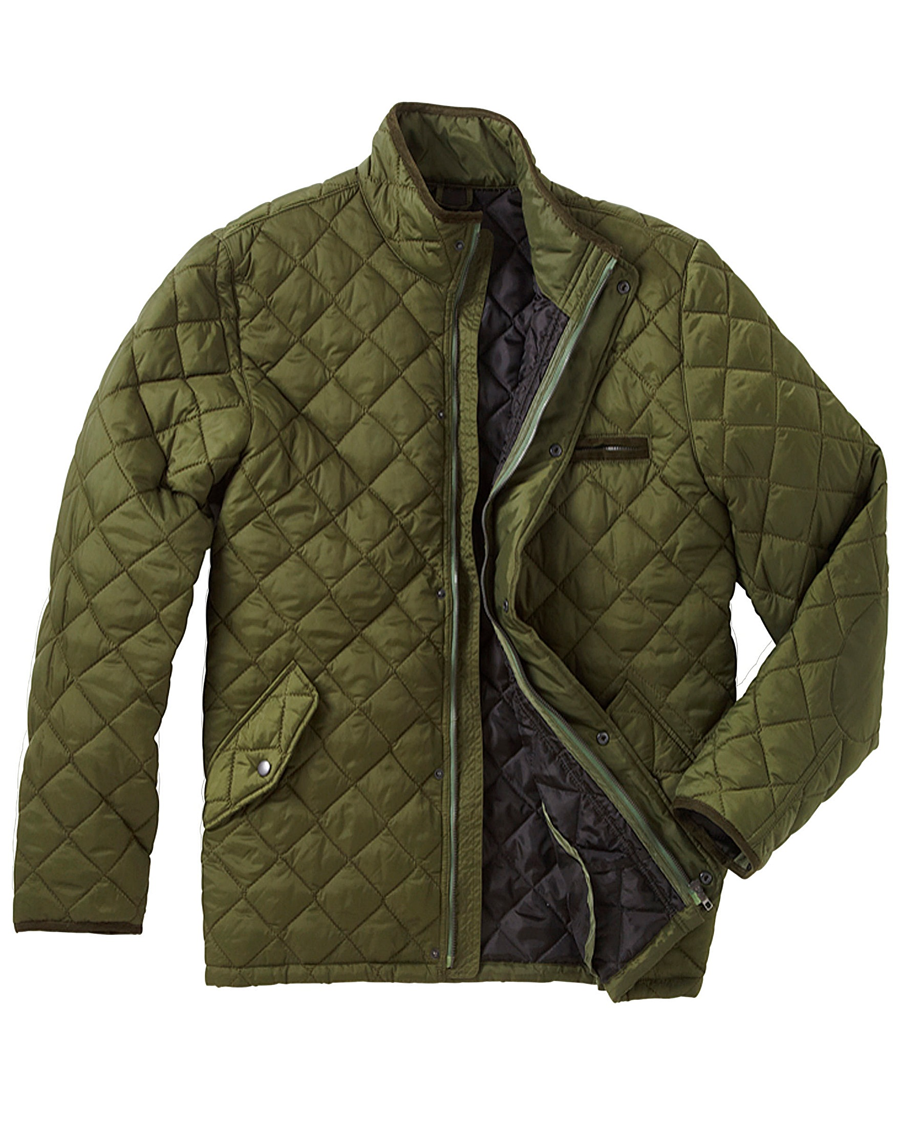 quilted jacket s mobility extralarge sale athletic quilt large rocky women womens