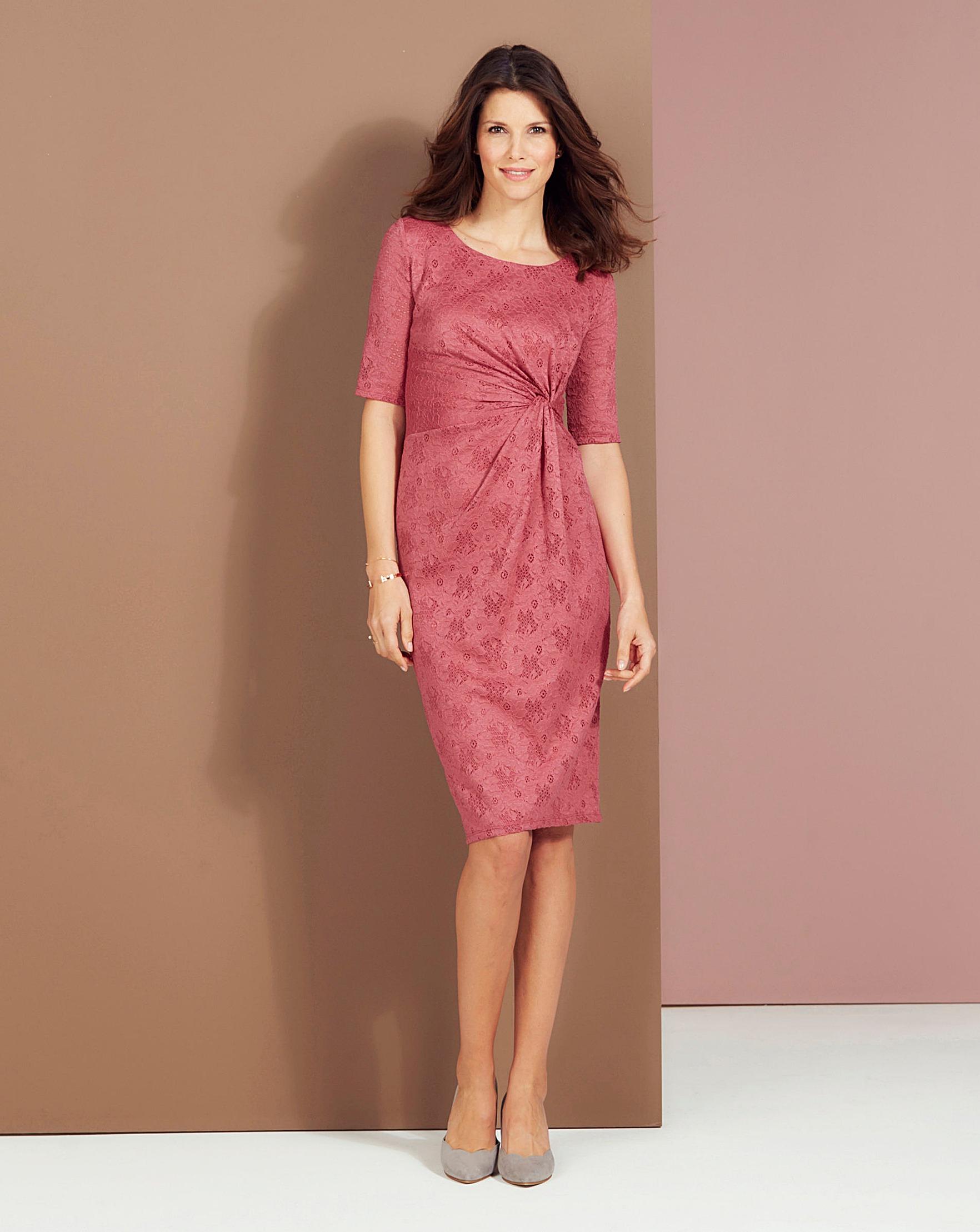Excelente Jasper Conran Wedding Dresses Regalo - Ideas de Vestido ...