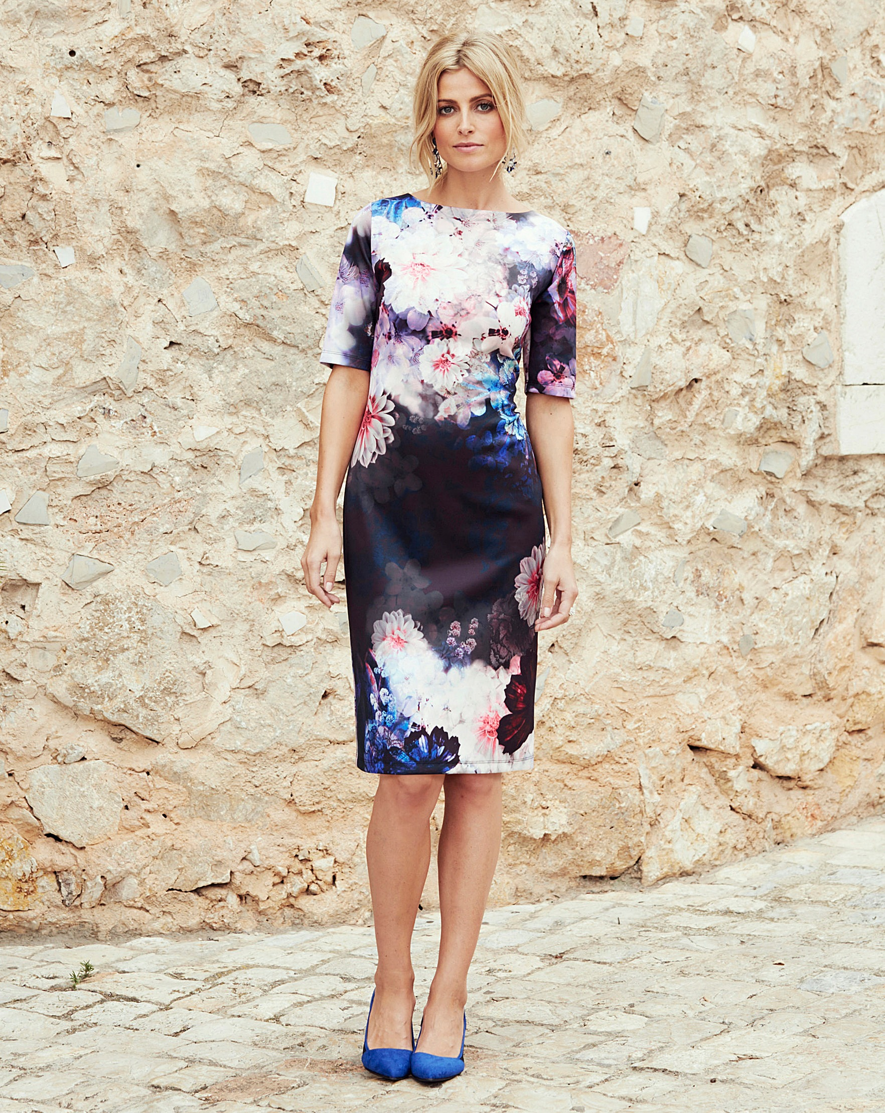 Oxendales Dresses
