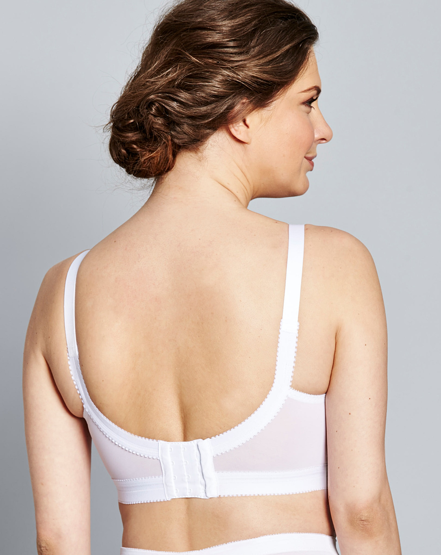 playtex beauty lift non wired bra | simply be