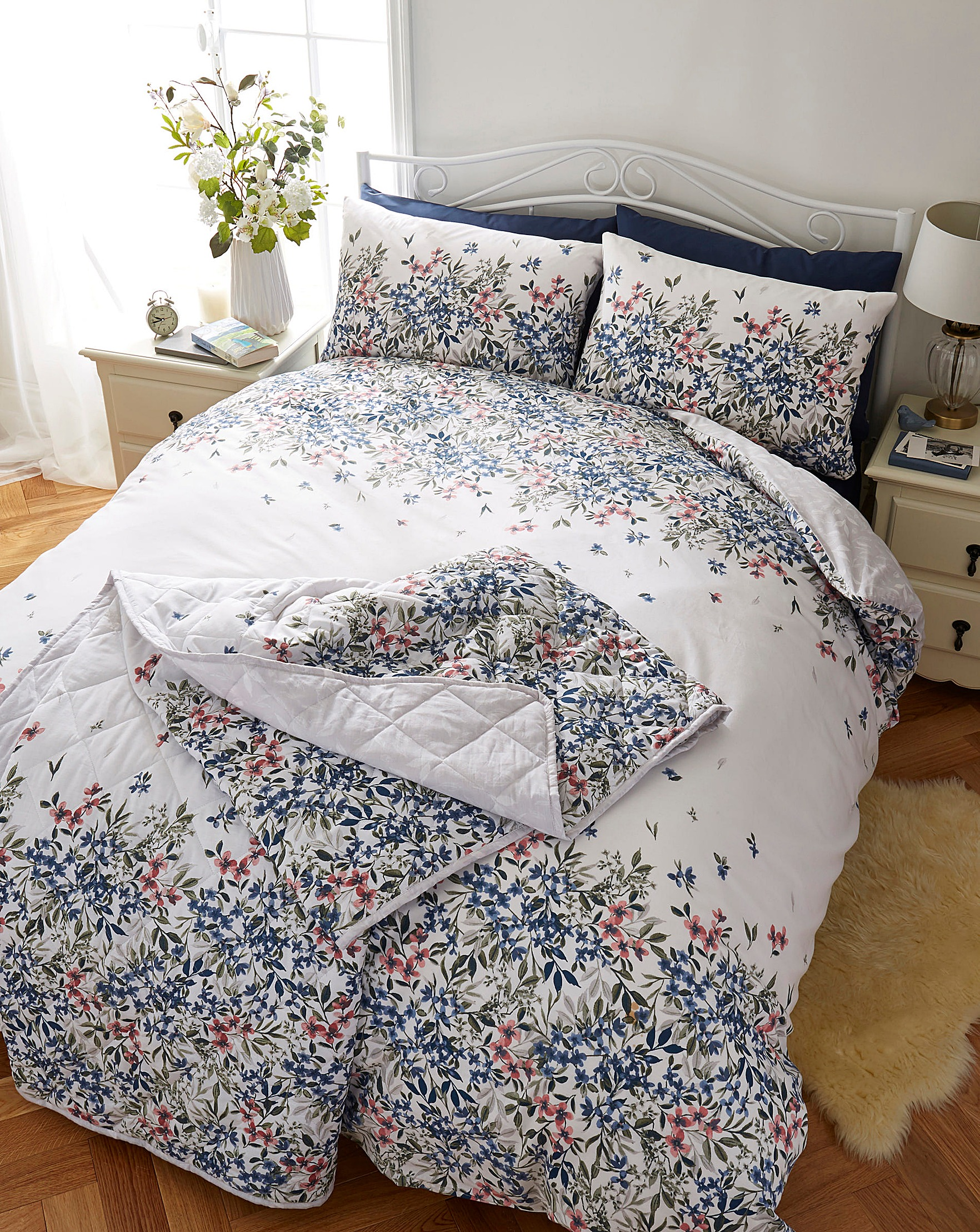 set willoughby textilewarehouse grey bath final uk duvet cover holly bed bianca co small chloe pleats collections floral products chambray