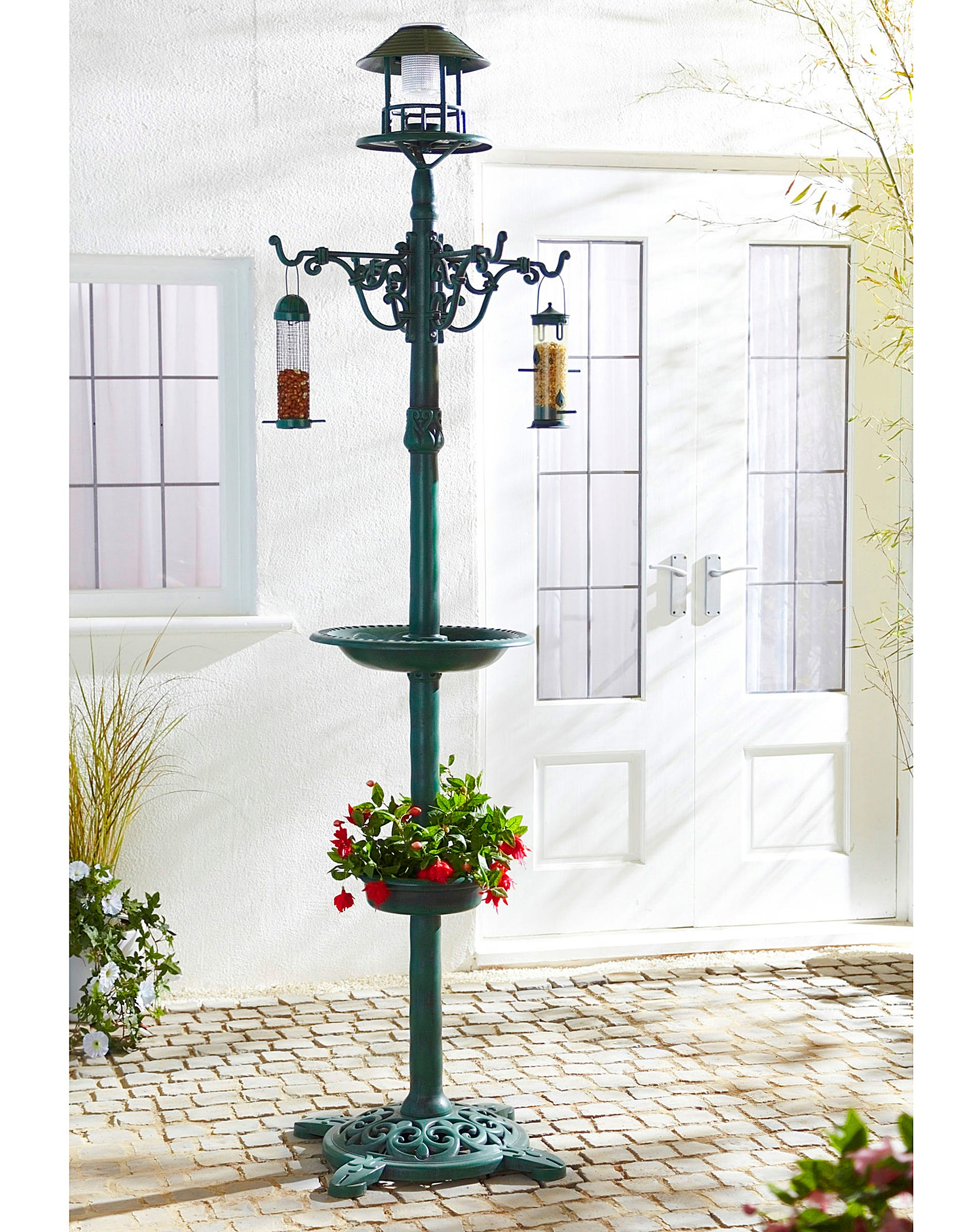 traditional lamp fresh popular of most lights outdoor post destinycallingbook best solar with for planter graphics