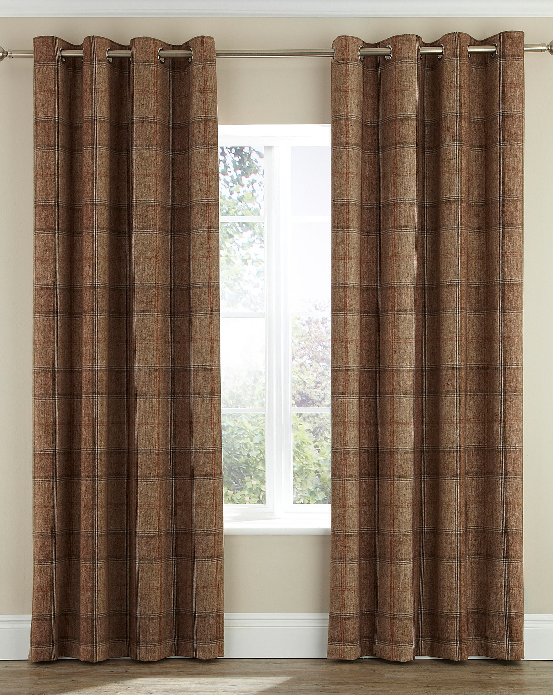 hallam d curtains lined product j show shop eyelet details damask williams action
