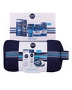 Nivea Gents Skincare Duo Set
