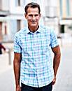 Premier Man Multi Stain Resistant Shirt