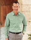 Premier Man Sage Action Shirt R