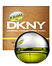DKNY Be Delicious Green 30ml EDP